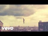 Thomas Dybdahl - Man On A Wire