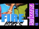 FIRELINKS SOUND SYSTEM - FIRE LINKS - EASY JUGGLING DANCEHALL MIX 11th APRIL 2015