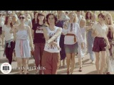 Соня Сотник - Боже, Храни Королеву! (Full HD)