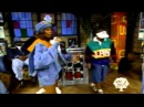 Mary J. Blige with Grand Puba - What's The 411? (Yo! MTV Raps) - 1993 | Official Video