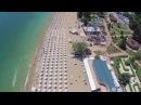 INTERNATIONAL Hotel Casino Tower Suites in Golden Sands, Varna, Bulgaria