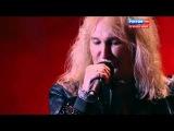 Александр Иванов - Птица в клетке [8 день] (Новая волна 2015)