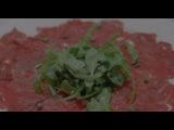 «Песня ланча» (2010): Трейлер / http://www.kinopoisk.ru/film/557838/