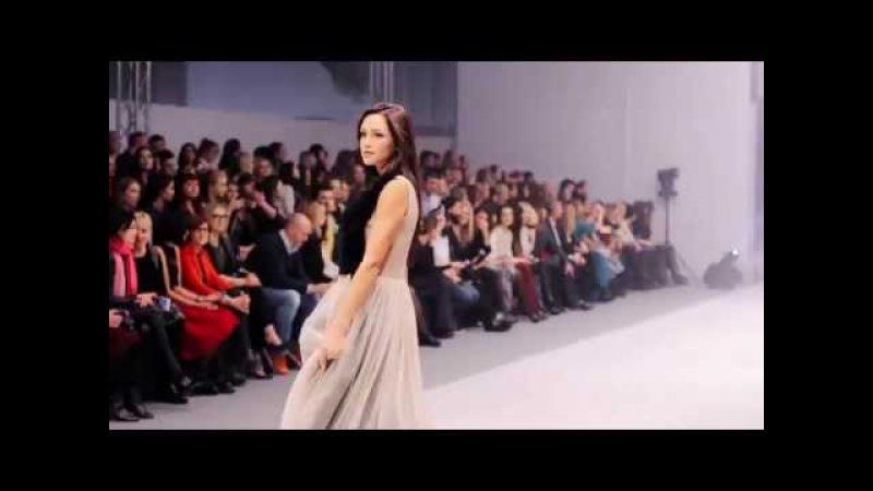 Coo Culte | Belarus Fashion Week | Backstage