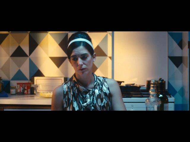 Bristol - Woman (feat. Jeremie Poirier) (Neneh Cherry Cover)