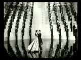 Zarah Leander 1937 Premiere