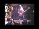 Motörhead - Live in Pittsburgh 1999 (Full Concert) Audience Cam