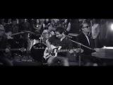 Браво (ft. Хор Sunny Side Singers) - Тишина