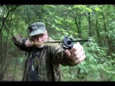 Комплексы Экстремального Выживания Тестирование Archery Рогаток CES NEC Часть 3