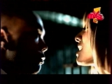Timbaland feat. Keri Hilson The Way You Are