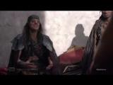 Спартак Кровь и песок/Spartacus: Blood and Sand (2010 - 2013) ТВ-ролик (сезон 3, эпизод 3)