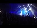 Oxxxymiron 13.11| Питер Больше Бена