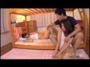 Японочки_ русское домашнее порно молоденьких трах секс сосалка школьницу сиськи анал hardsex gape инцест mature milf footfetish