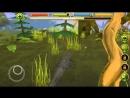 Wildlife Simulator Crocodile (симулятор крокодила) [Android]