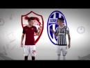 """""""Рома""""-""""Ювентус"""". Превью от Sky Sport    In anteprima per voi la copertina della super sfida fra Roma e Juventus."""