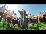 Нейромонах Феофан - Надо поле притоптать