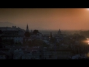 «Ганнибал» |2001| Режиссер: Ридли Скотт | триллер, драма, экранизация