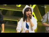 (AKB48G) Ensei Dekinakatta Kimitachi he~ NMB48 TeamN (1280x720 60fps)_converted_002