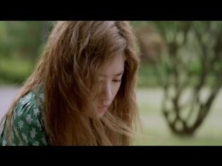 Алиса: Парень из страны чудес / Alice: Boy from Wonderland (2015)