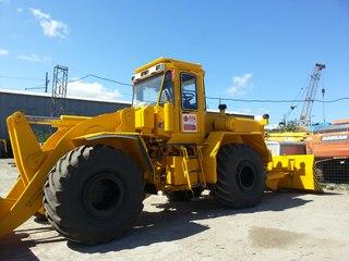 Трактор МТЗ Беларус 320.4 - beltrakt.ru