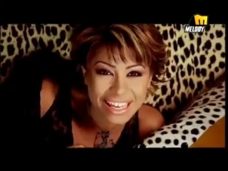 Sherine - Sabri Aleel