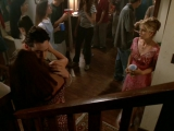 Баффи - истребительница вампиров / Buffy the Vampire Slayer (сезон 3 серия 2)