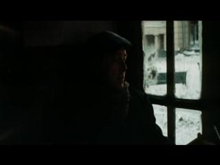 Песня о птицах - Александр Градский (Романс о влюблённых) 1974