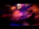 Хуиная Голова - Голый Саид