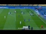Динамо Киев 1:0 Маккаби Тель-Авив | Гол Гармаша