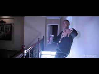Soulja Boy - Flex Up Run Yo Check Up