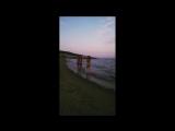 oe Highlights/Новий альбом-Satura