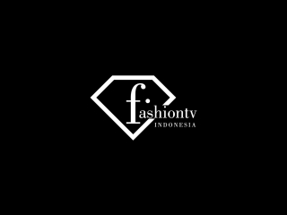 Models_Fashion_TV
