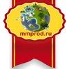 Национальные блюда - mmprod.ru