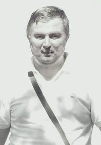 Олег Синкевич