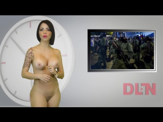 18+ NN Venezuela - Daysi G Только для лиц старше 18 лет