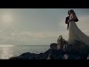 Утро невесты. Chernov Film teat. Matrimonio