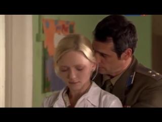 Выйти замуж за генерала (2011) 3-часовая мелодрама фильм сериал