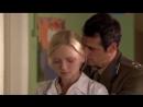 Выйти замуж за генерала 2011 3-часовая мелодрама фильм сериал
