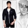 ✰ Со Чжи Соп и шоу-бизнес Азии ✰