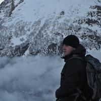 Аватар Владимира Простакова