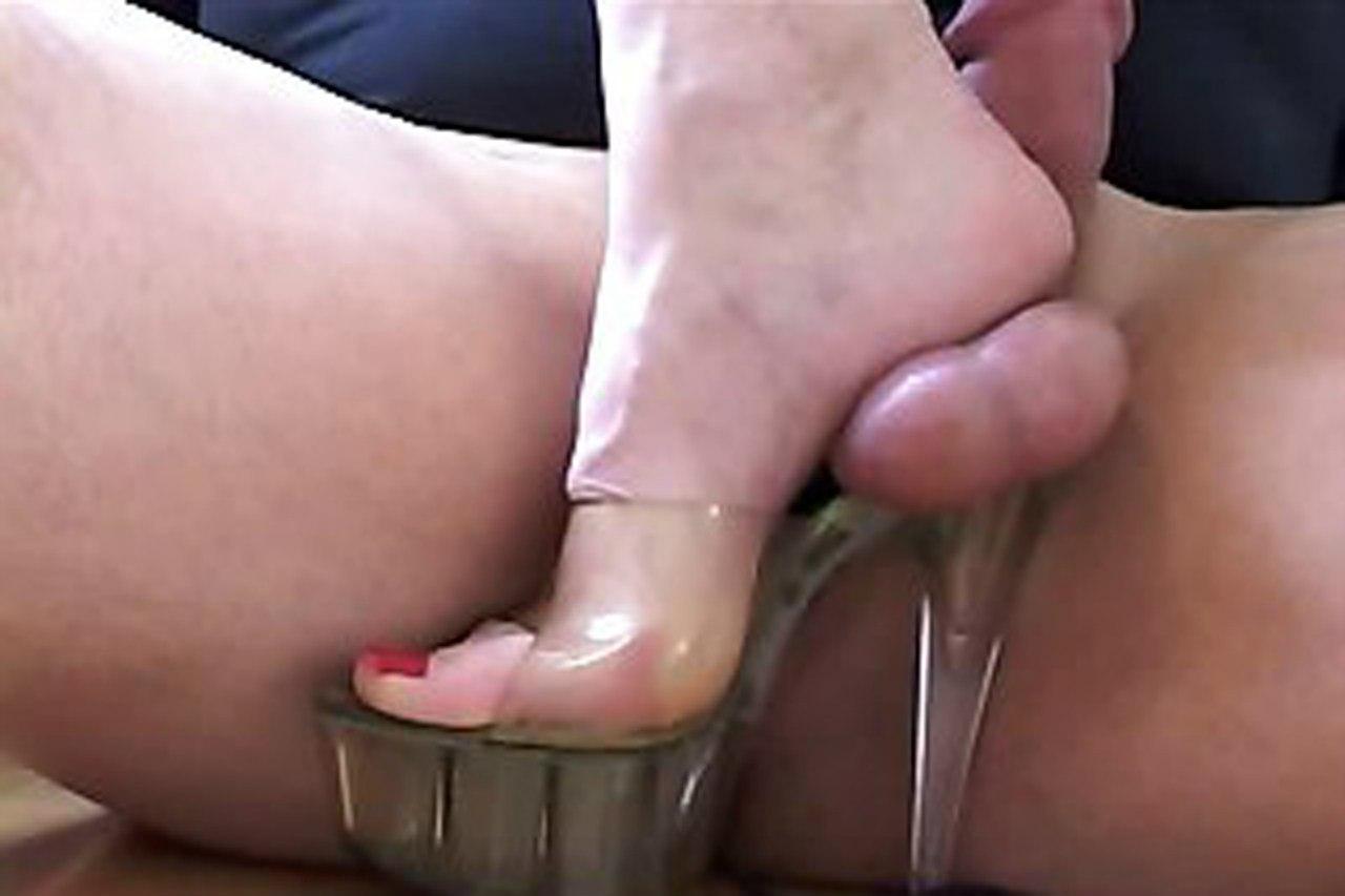 porno-fut-fetish-kabluki