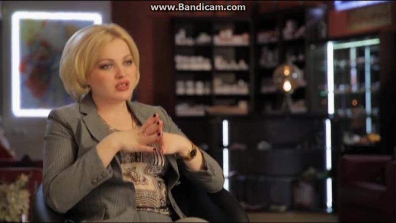 Марго Подымова - единственное чтоб меня не побрили наголо