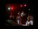 группа ABBA Money Money Money (1976 год)