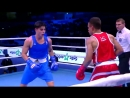AIBA World Boxing Championships Doha 2015 - Sessions 8B - Preliminaries 2