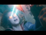Супердевушка/Супергерл/Supergirl 1 сезон 1.2.3.4.5.6.7.8 серия