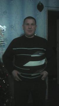 Мозговой Николай