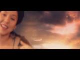 Севара - Мени Сев (Meni Sev) (Official video)