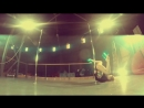 Exotic Pole Dance - Дарья Чеботова (Daria Che)
