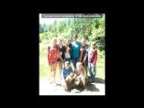 мй клас под музыку Интонация (In2Nation) - Моё солнце (Музыка из сериала Молодежка 2 сезон) - Soundvor.ru. Picrolla