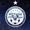 ФК «Иртыш» | FC Irtysh
